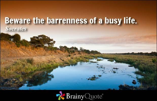 17 Best Too Busy Quotes On Pinterest: 17 Best Busy Life Quotes On Pinterest