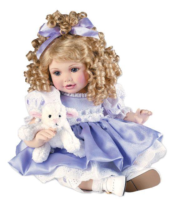 вас день рождения куклы картинка радиолюбителями для стирания