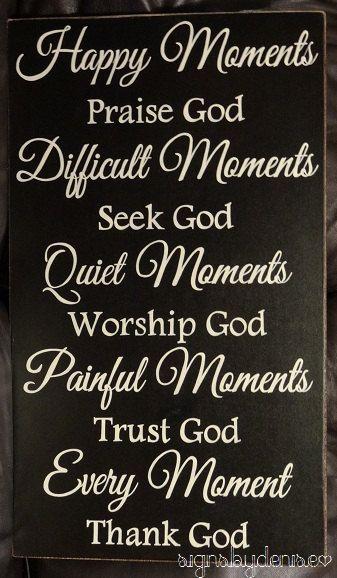 best 25 thank god ideas on pinterest thank god quotes