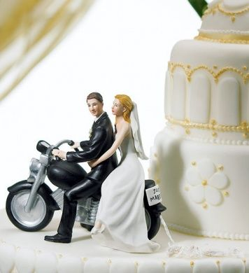 10 Best Justmarried Car Images On Pinterest