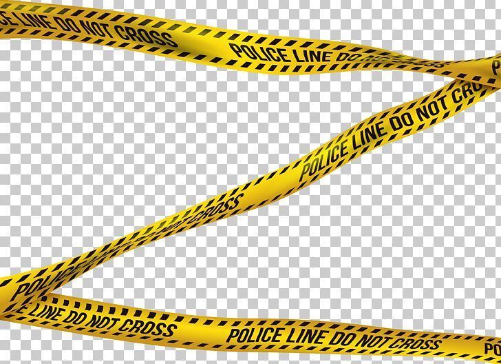 Adhesive Tape Barricade Tape Police Png Adhesive Tape Angle Barricade Barricade Tape Clip Art Png Police Police Tape
