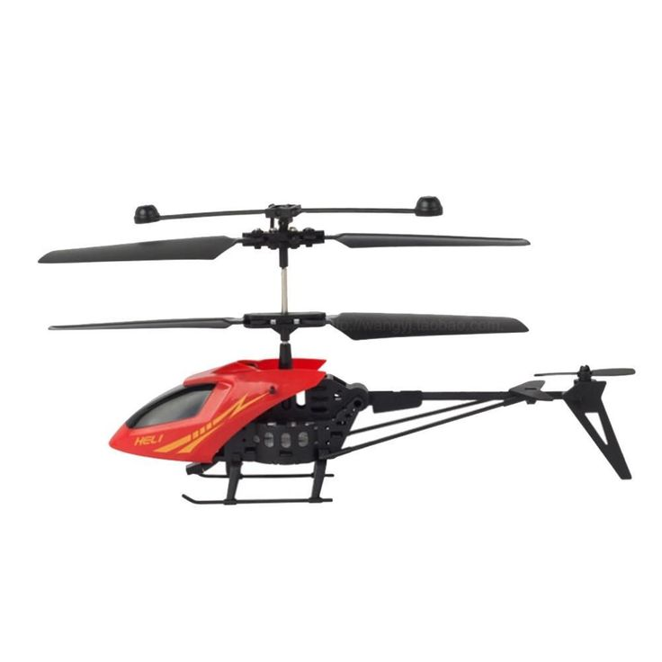 25 best Best RC Helicopter Under $100 images on Pinterest ... Heli Ed on