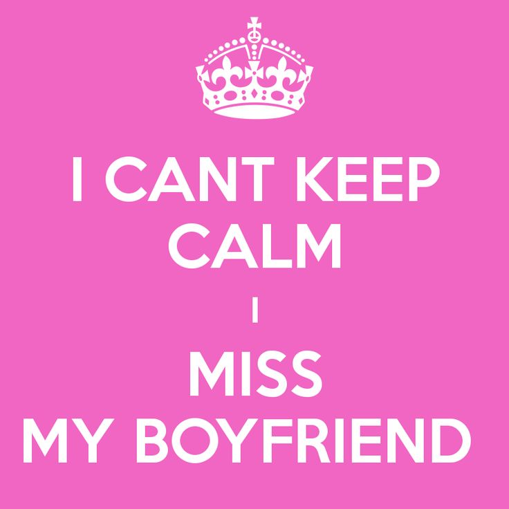 bf quotes | miss my boyfriend quotes posted on Thursday, February 14th, 2013 at ...