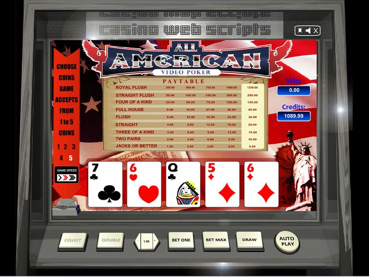 Accept card casino gaming online that hungarian casinos