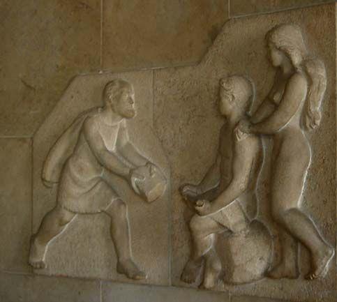 913-Raadhus-Forhal-Relief.jpg (483×433)