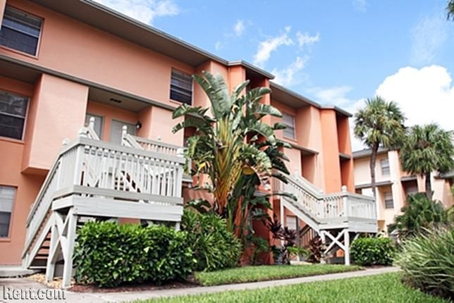 Santorini Apartment Homes - 2346 Winkler Avenue, Fort Myers FL 33901 - Rent.com