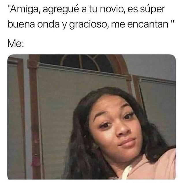 Memesespanol Chistes Humor Memes Risas Videos Argentina Memesespana Colombia Rock Memes Love Viral Bogota Mexico Humorneg Memes Humor Relatable