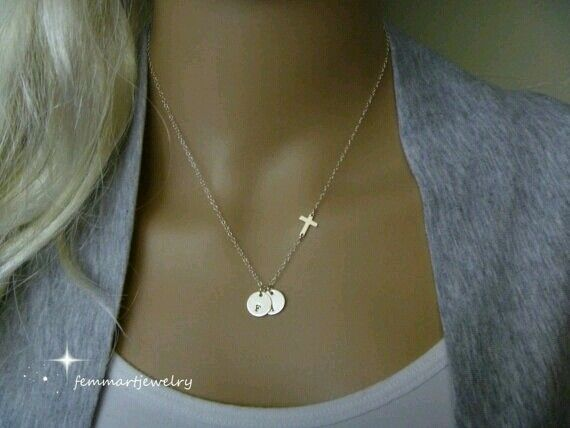 My new want :)