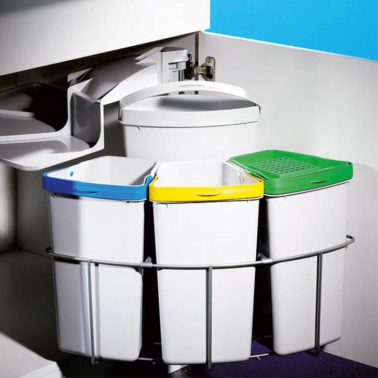Mülleimer Küche Einbau # Mülleimer Küche Einbau | Bnbnews.co