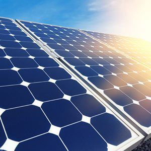Solar Power #solar #energy #facts, #solar #facts, #solar #power #facts, #solar #faqs, #solar #questions, #going #solar http://georgia.nef2.com/solar-power-solar-energy-facts-solar-facts-solar-power-facts-solar-faqs-solar-questions-going-solar/  # Solar Power Facts How do solar panels work? While solar is comprised of a diverse suite of technologies, there are three main types: photovoltaics (PV). solar heating cooling (SHC). and concentrating solar power (CSP). Homeowners and businesses…