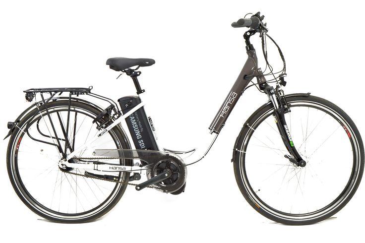 die besten 25 fahrradnabe ideen auf pinterest e bike hersteller zahnriemen und fahrrad. Black Bedroom Furniture Sets. Home Design Ideas