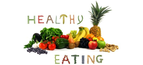 Healthy Eating Habit Tips - Health