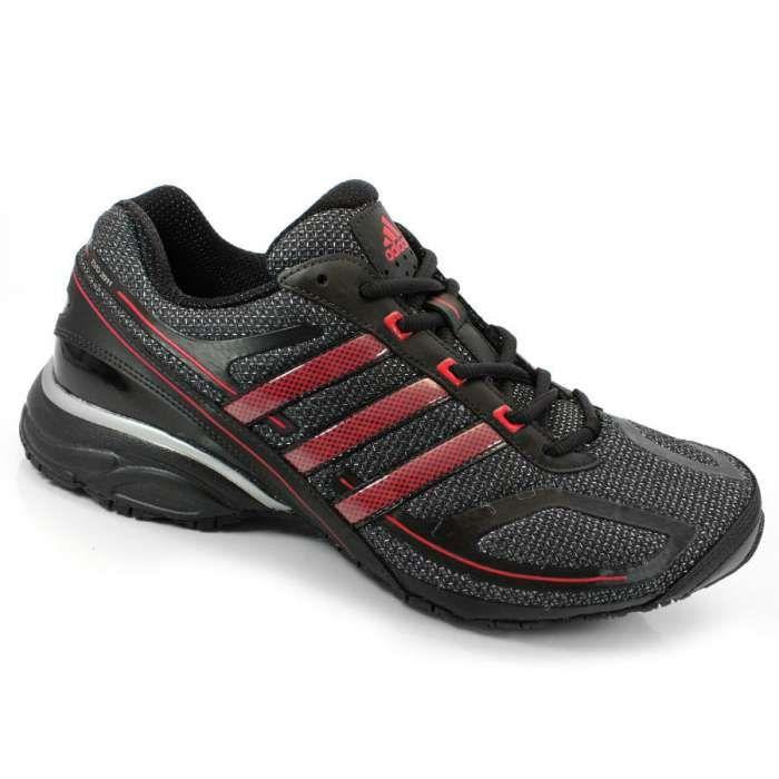 Tenis Running Masculino Adidas Evo G29634