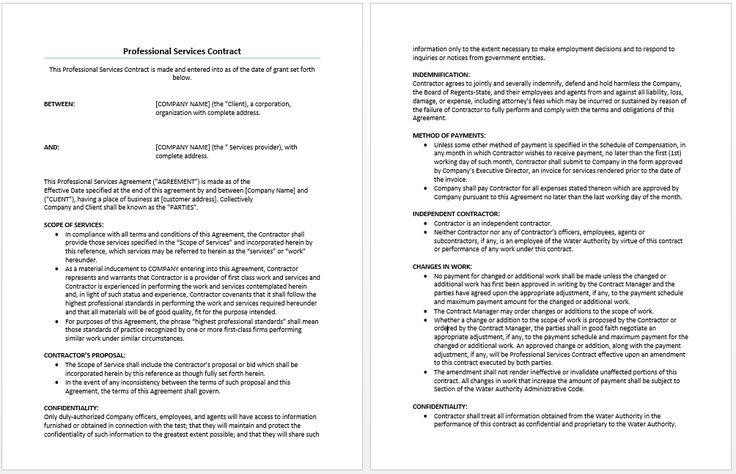 Album Archive 001 Picasa Pinterest - employee confidentiality agreement