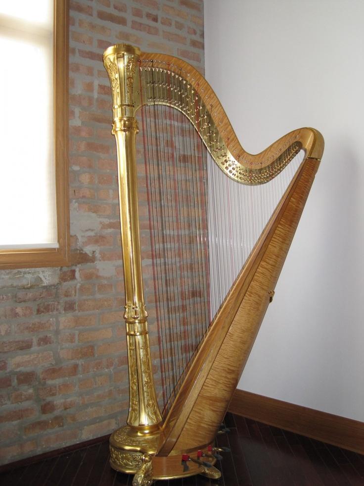 Harp Ceramics | Domestic & Commercial Tiles & Bathrooms