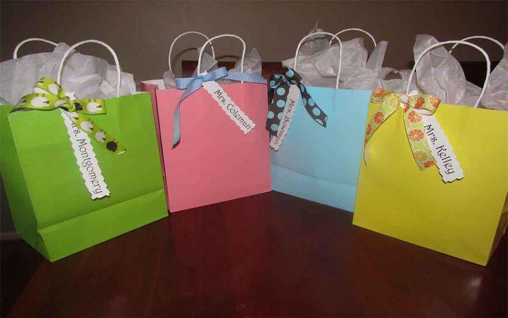 christmas gifts for math teachers