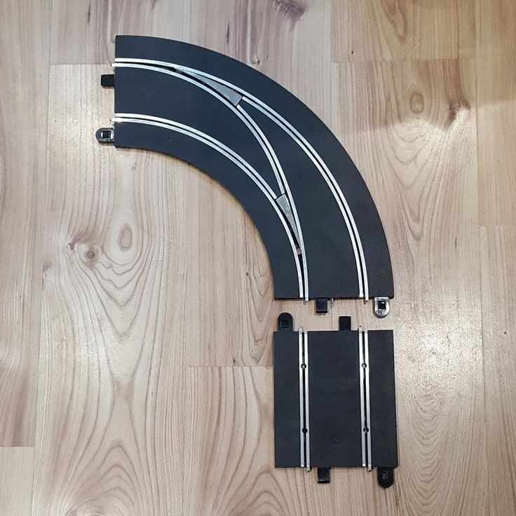 Now available in our store: Scalextric Digita... Check it out here http://www.actionslotracing.co.uk/products/scalextric-digital-1-32-track-c7009-lane-changing-curve-left-hand-in-to-out-e?utm_campaign=social_autopilot&utm_source=pin&utm_medium=pin
