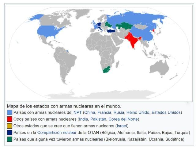 75 best Mapas con contenido images on Pinterest  Geography La