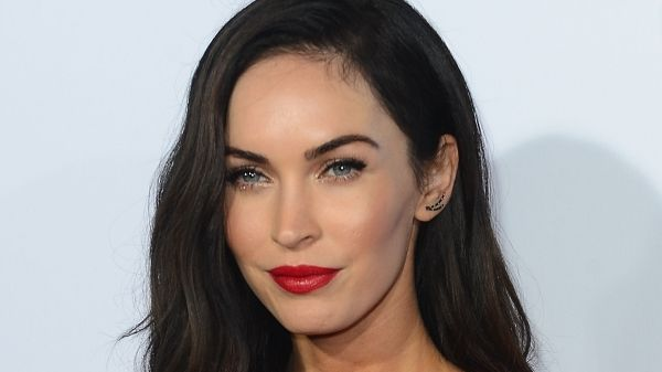 Megan+Fox's+Diet+and+Fitness+Plan+Is+Crazy+Strict