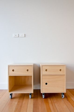 1000 Ideas About Pine Plywood On Pinterest Plywood