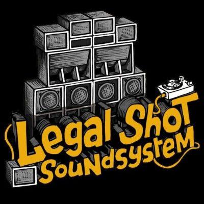 Legal Shot Sound System - Interview - La Grosse Radio Reggae ...