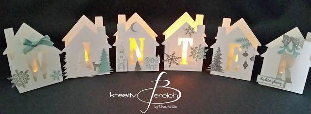 kreativbereich deko f r die fensterbank renke pinterest fensterb nke deko und weihnachten. Black Bedroom Furniture Sets. Home Design Ideas