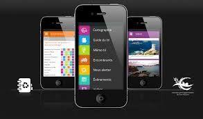 #ipad #development #company @  http://www.creativeie.com/