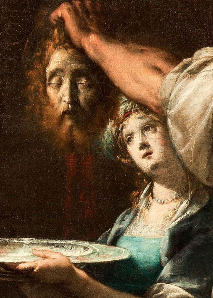 Pier Francesco Mazzucchelli detto il Morazzone - La ...