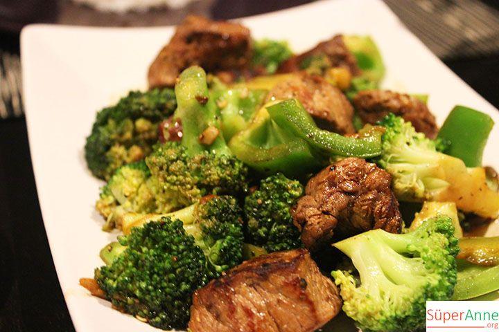 Brokolili-dana-bonfile