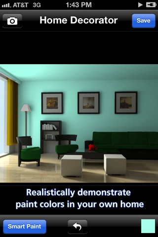 31 best images about 50 shades of gray my way on pinterest decorator app