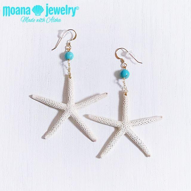 moana jewelry(モアナジュエリー) シェル・珊瑚・天然石を使用した海を感じるハンドメイドアクセサリーショップ
