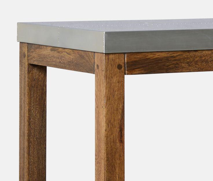 https://i.pinimg.com/736x/bf/9c/a5/bf9ca5b11a127ae23c2fe940f9a7102b--industrial-style-dark-wood.jpg