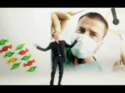 ▶ Benabar - L'Effet Papillon - YouTube
