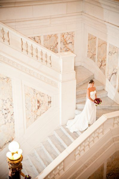 Hotel Monaco Baltimore, a Kimpton Hotel Photos, Ceremony & Reception Venue Pictures, Rehearsal Dinner Location Pictures, Maryland - Baltimor...