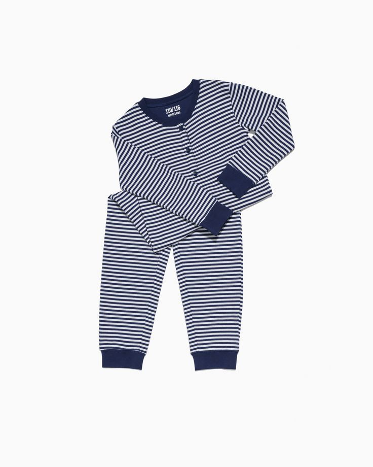 Boys tricot overall