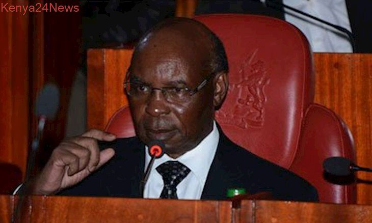 Sk Macharia Stages Coup At Directline Assurance Company