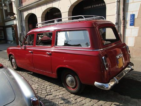 1143 best peugeot images on pinterest autos cars and for Garage ford mulhouse