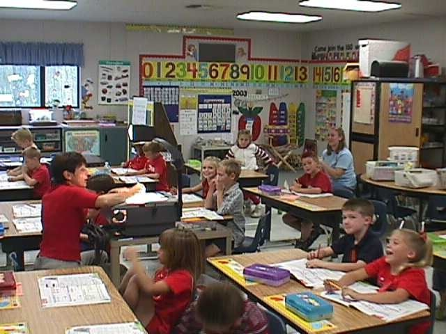 Classroom Layout Elementary : Images about additional board elementary school