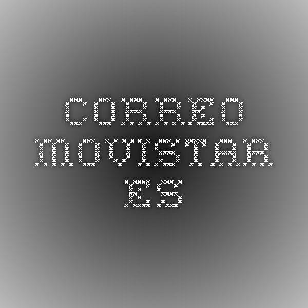 correo.movistar.es