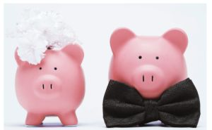 Ten Reasons You Might Not Want to Consider Wedding Loans