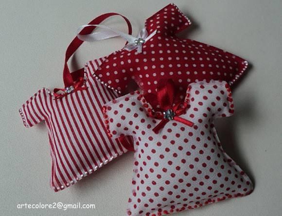 Sache Mini vestido - Embal+tag