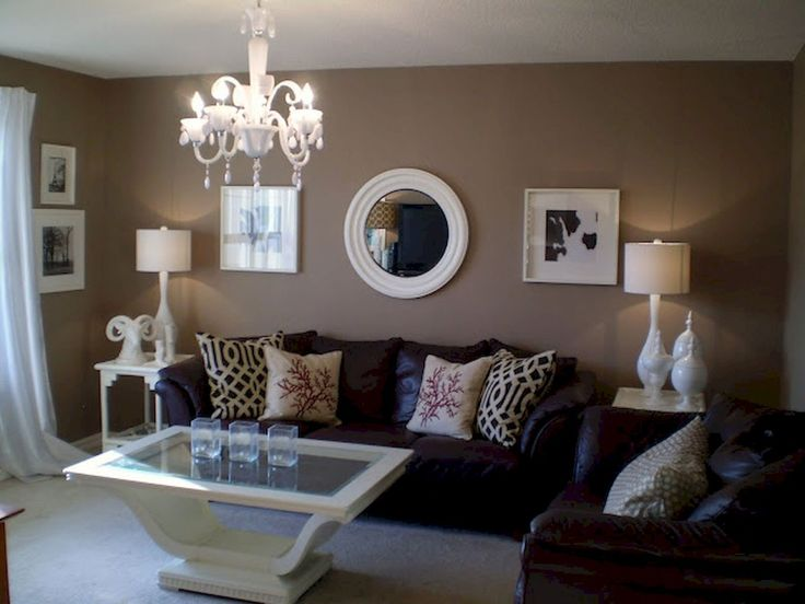 Small Living Room Ideas Pinterest Entrancing Decorating Inspiration