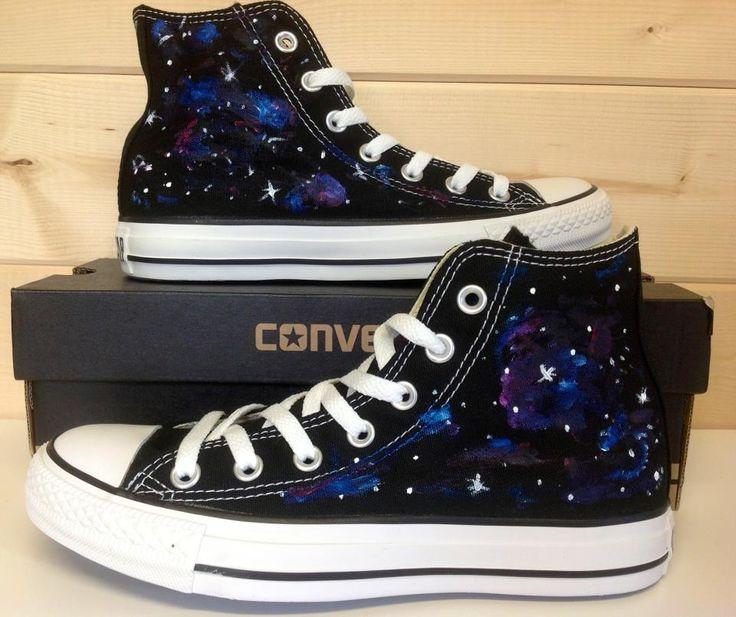 #shoes #converse