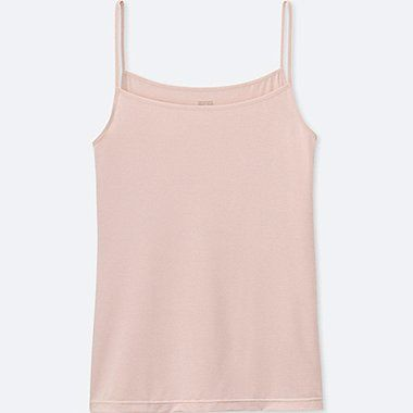 https://www.uniqlo.com/uk/en/women/tops/tank-tops-camisoles