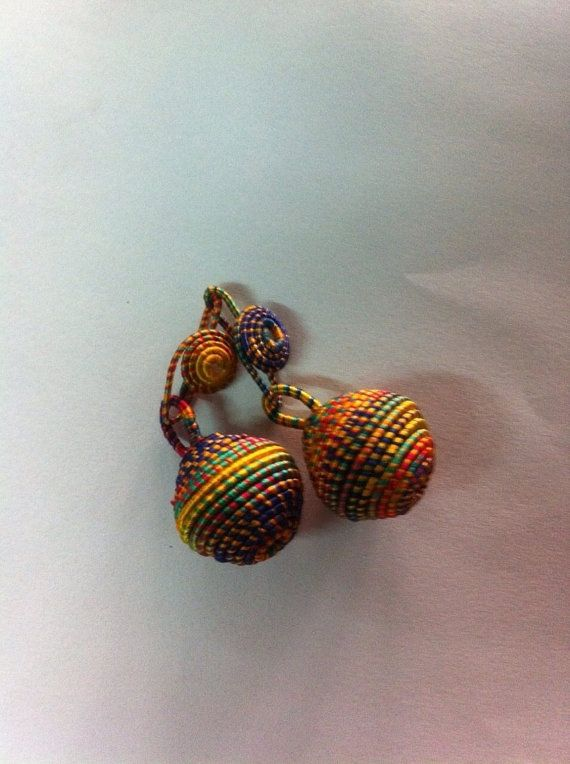 Saly on Etsy, $8.54 CAD