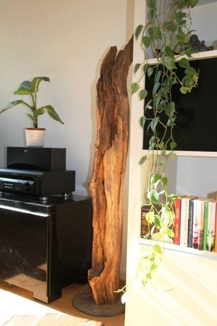 Die besten 25+ Treibholz möbel Ideen auf Pinterest Treibholz - designer mobel aus treibholz
