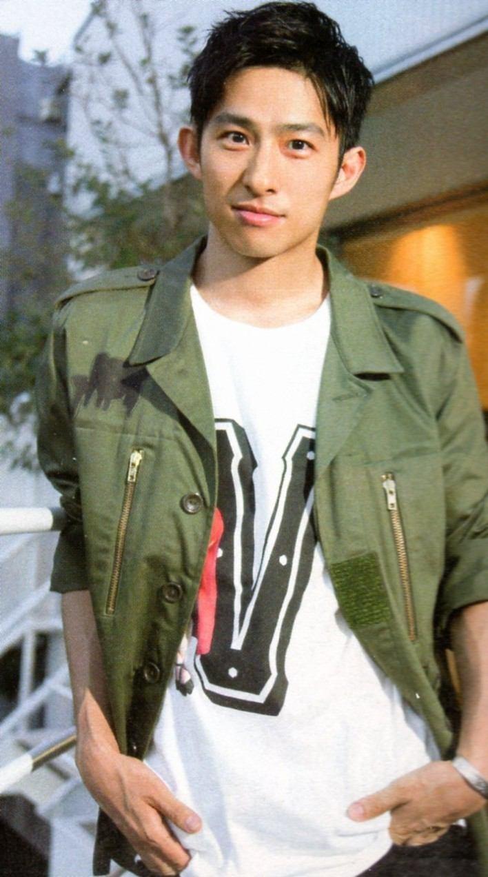 Ken Miyake