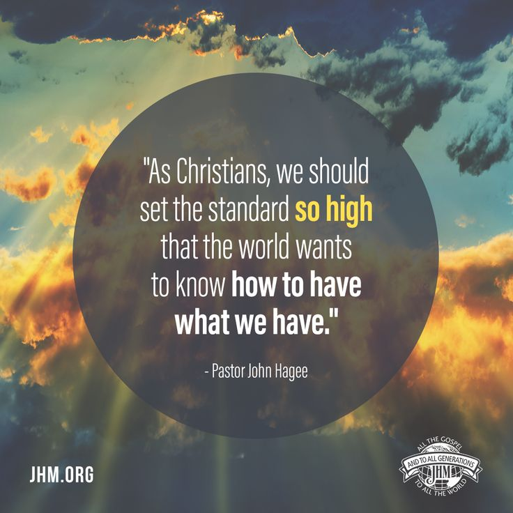 188 best images about John Hagee on Pinterest | Holy ...