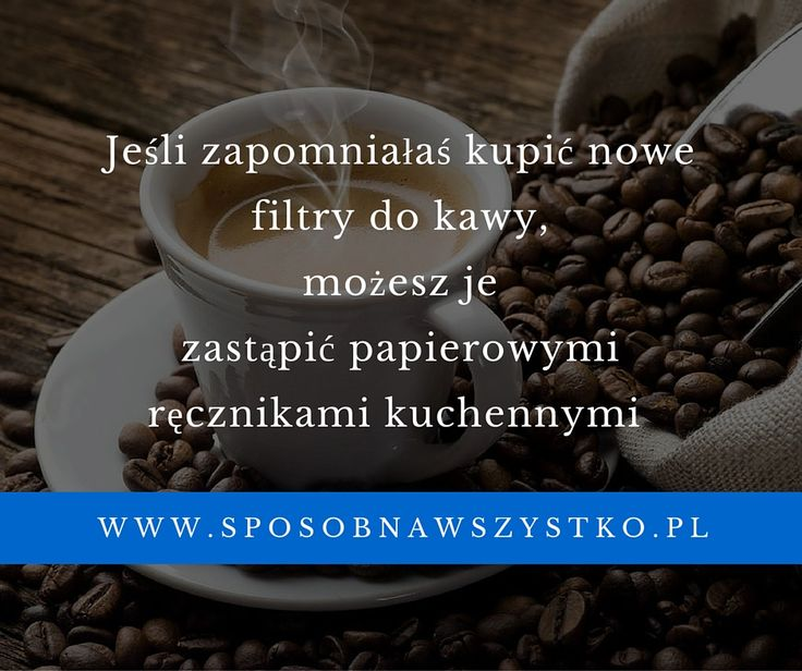#Kawa #coffee #express #DIY