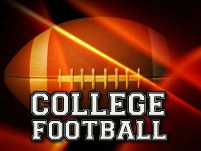 Watch Ole Miss vs Louisiana-Lafayette Football Live Stream Online